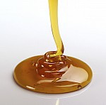 Honey restart coaching cheshire