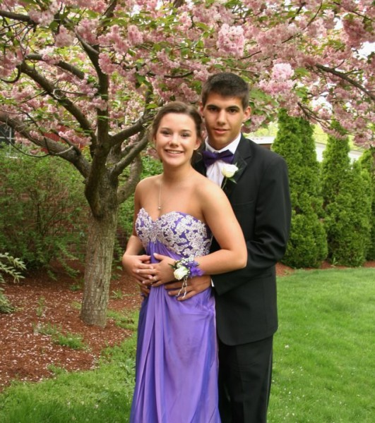 Prom Tips!