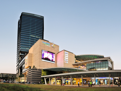 westgate at jurong