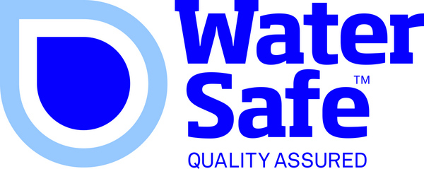 Water Safe Approved, lead pipe, burst pipe, Plumbing in East London, Plumbing in North London, Emergency Plumber, water damage, Thames Water Approved, yell.com plumber, no water, no stopcock, ball valve, cheep plumber, quality work, complete bathrooms, Bathroom Fitter in East London, Bathroom Fitter in North London,