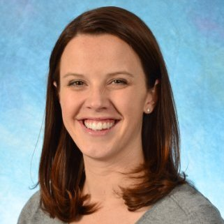 Meredith Owe, Ph.D.