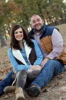 Pastor Josh & Katie Pardue