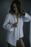 boudoir, iowa, beauty, glamour, photoshoot, kalona, iowa city, chicago, makeover, mommy, wedding, wedding planner, blonde, denver, white lace, rustic, robe, moody, shirt, gorgeous, lingerie