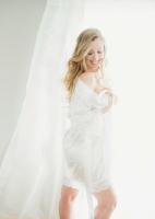 boudoir, iowa, beauty, glamour, photoshoot, kalona, iowa city, chicago, makeover, mommy, wedding, wedding planner, blonde, denver, white lace, rustic, robe,