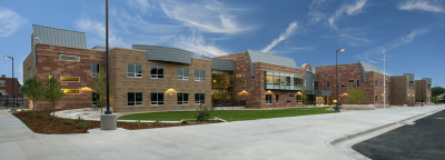 Midvale Elementary