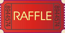 Free Raffles