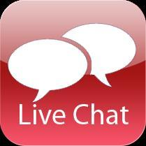 Chat Live With Us
