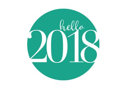 FEBRUARY - HERE WE COME!