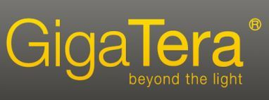 GigaTera logo