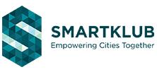 SmartKlub