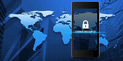Think B4 you download an App. You Think Cyber security is for Government & Enterprise? Think again!