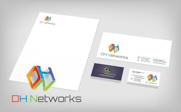 DHNetworks