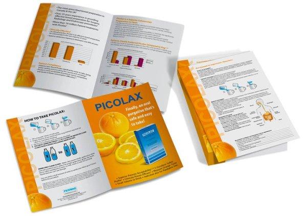 Picosalax