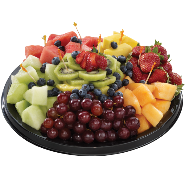 Fruit Platters-Starting @ $24.99