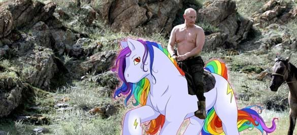Scutul din Romania si Putin