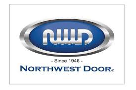 Northwest Doors