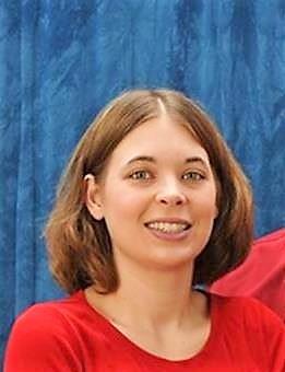 Christin Benge