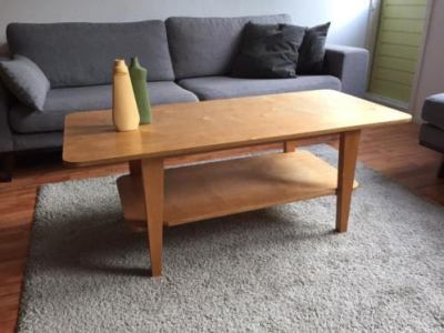 Coffee Table from 1960's