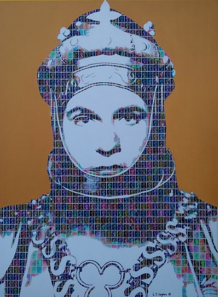 Laurance Olivier, Henry V, Shakespear,
