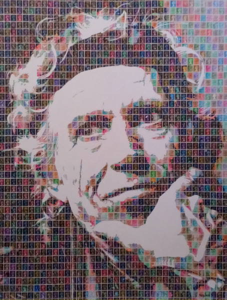 Keith Richards, Rolling Stones, Stones, Keef,