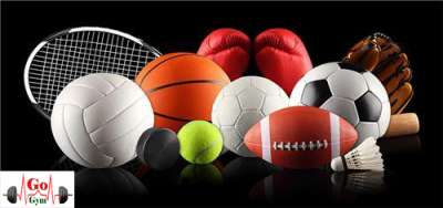 GO Gym - Sterling, Leesburg,  Reston, Ashburn,  Herndon, Chantilly, Fairfax