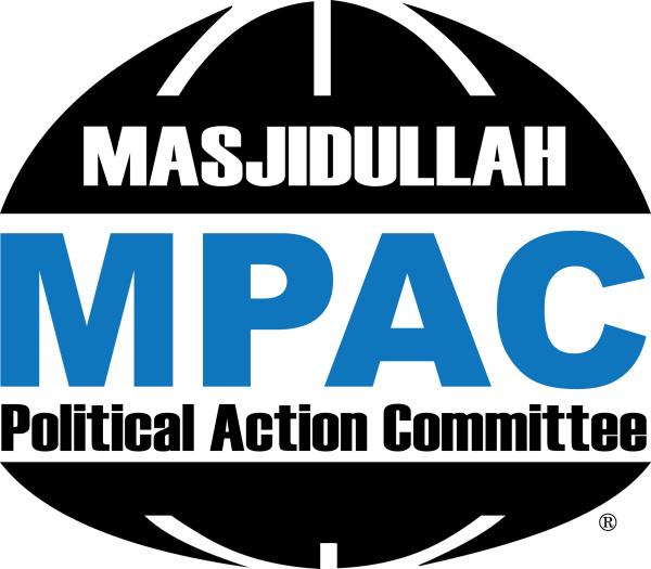 Masjidullah Political Action Committee