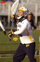 Photo of Drexel University Female Lacrosse Sports Player