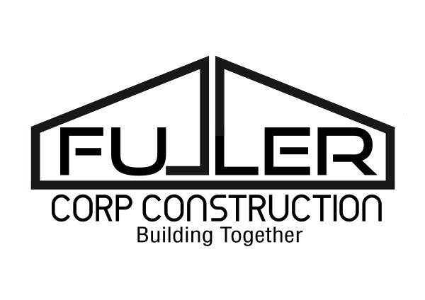 Fuller Construction