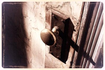 Wabi-Sani-Wood-Door