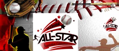 1st Annual All-Star Inspiration Celebration
