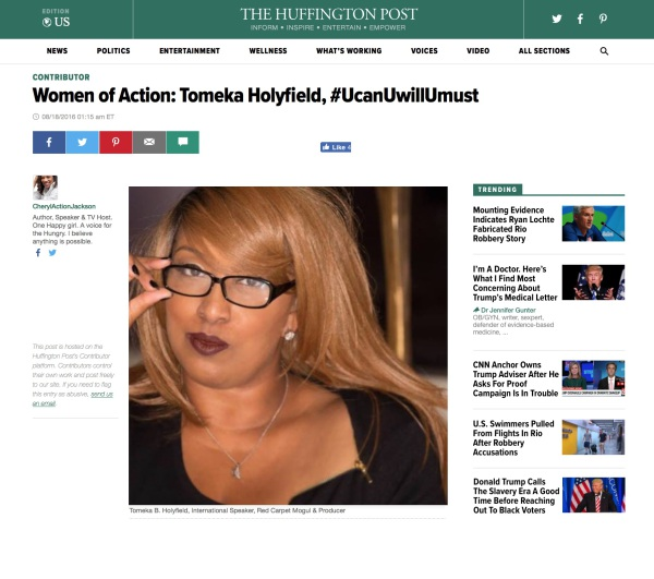 http://www.huffingtonpost.com/entry/women-of-action-tomeka-holyfield-ucanuwillumust_us_57b53a7be4b04c60997892ad