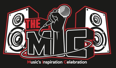 1st Annual theMIC