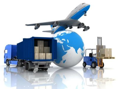 Packaging Supplies and Services