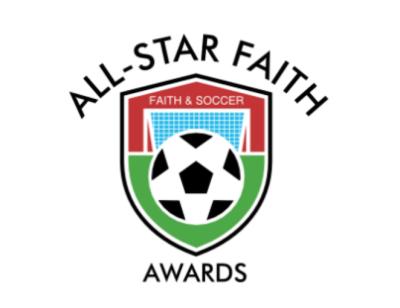 1st Annual All-Star Faith Awards