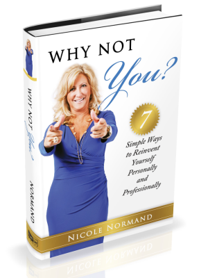 Nicole Coaching Services