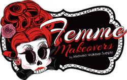 Femme Makeover Services