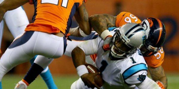 New Arizona High School Football Penalty Promotes Football Player Safety