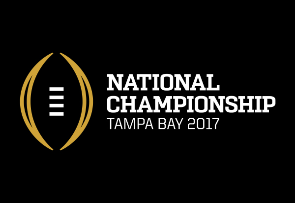 2017 College Football Playoff