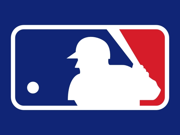 MLB Owners and Players Strike New Collective Bargaining Agreement