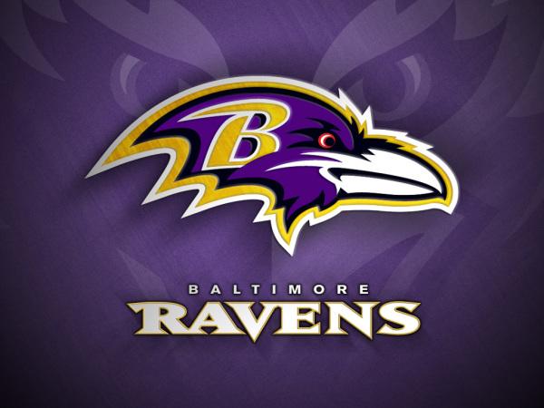 Baltimore Ravens Free Agency