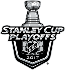 2017 Stanley Cup Finals Preview