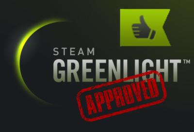 Ulama has been Greenlit on Steam!