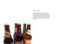 hard cider rebranding