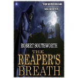 The Reaper's Breath