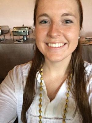 Meredith Salley