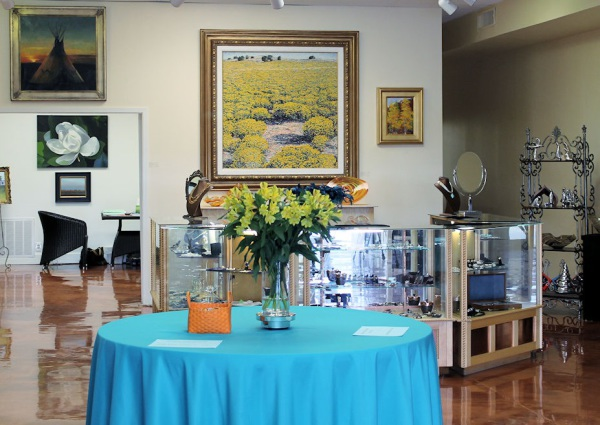 Valerosa Designs and Gallery