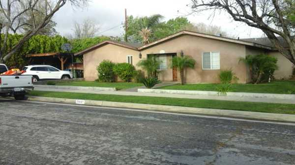 Los Angeles On Point Property Inspection