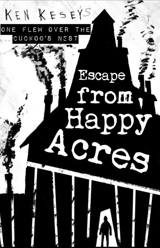 Escape Room Adventures WNY, Escape Room Buffalo, escape room, escape room in buffalo, escape room near buffalo, escape room in north tonawanda, escape the room, escape room game, escape game, room escape game,