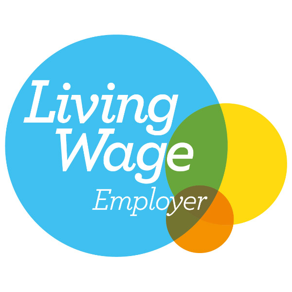 Paying the Living Wage