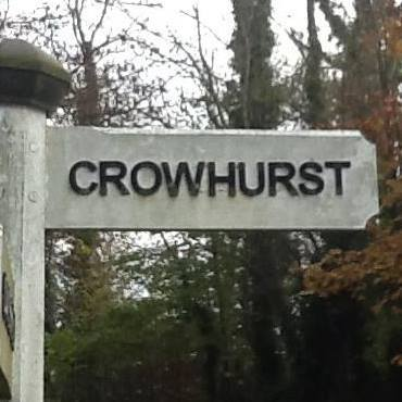 Crowhurst Neighbourhood Plan